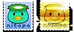 nitopo.png